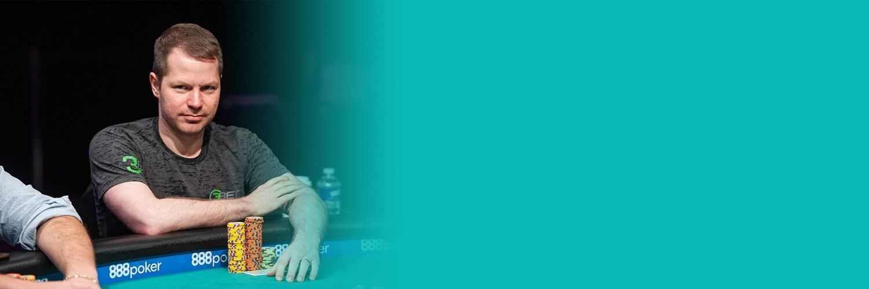 jonathon-little-poker-testimonial