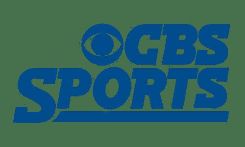 blue-cbs-sports-logo
