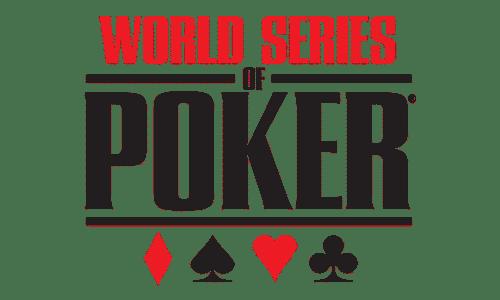world-series-of-poker-logo