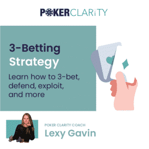 3-betting-strategy-poker-course