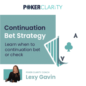 continuation-bet-strategy-course