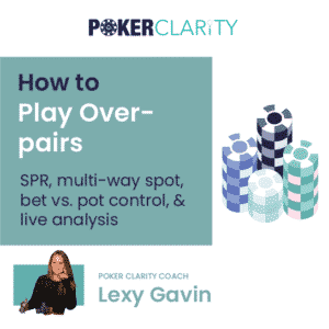 how-to-play-overpairs