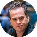 poker-clarity-logo-chip